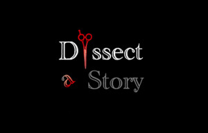 Dissect a Story