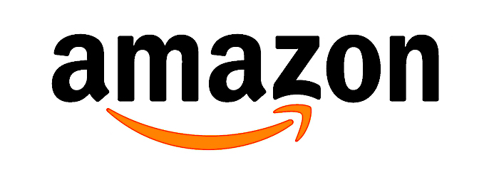Amazon-Swati Chavda
