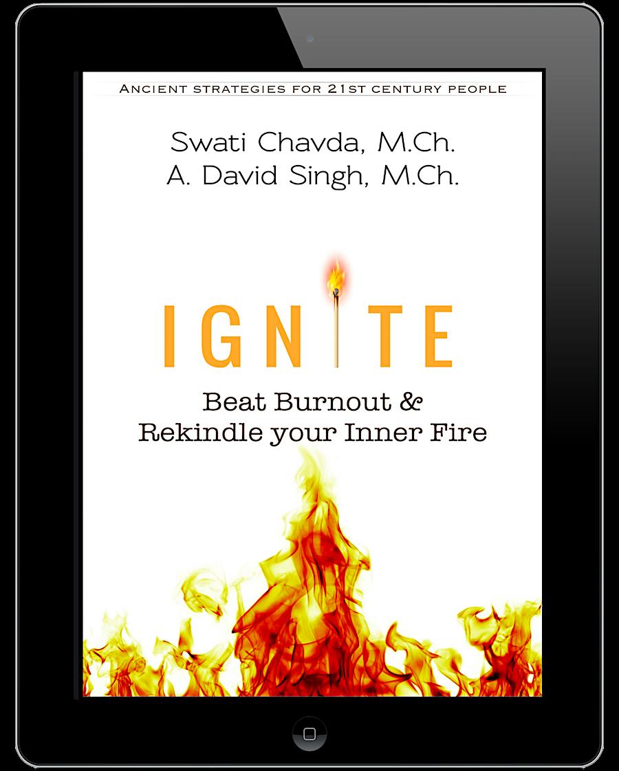 Ignite-iPad-Swati Chavda